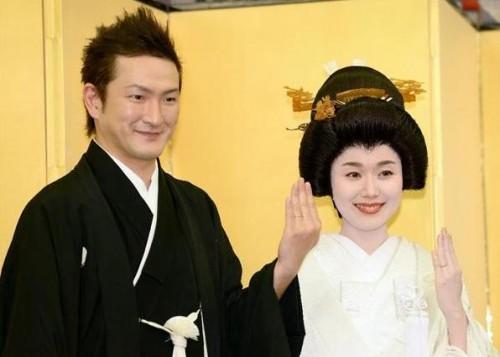 中村 獅童 元 妻 中村獅童 (2代目) - Wikipedia