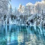 絶景の楽園!美しすぎる世界の滝5選