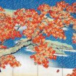 足立美術館に外国人客も急増!ミシュラン3つ星・世界一の日本庭園