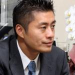 細野豪志氏の疑惑拡大!謎の自然エネルギー会社から5千万円・政治生命危うし!?