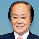 佃弘巳・前伊東市長の暴力団との繋がり!1000万の収賄で逮捕か!?