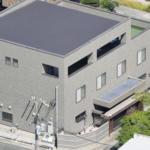 神戸山口組の本部事務所の使用は1日当たり罰金100万円!!どこにも行けない?
