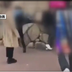 男子生徒の集団暴行・私立新潟青陵高等学校と実名!イジメ拡散動画・なぜ自ら配信?