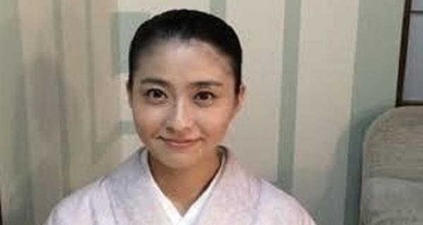 心霊写真 小倉美咲ちゃん