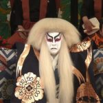 《歌舞伎の掛け声その2》大向こうは、どんな言葉をかけるの?