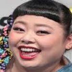 驚愕!ブレイク中の渡辺直美主演ドラマ 「カンナさーん!」 実は捨て駒だった!
