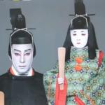 カンカン昼夜2役!泣きながら稽古!2018「七月大歌舞伎」海老蔵パパ厳しすぎ?
