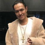 三代目JSB・今市隆二の俳優デビュー!YOSHIKIも応援・好みの女性は?イケメン肉体美!