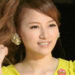池田泰章と離婚していたmihimaruGTのhiroko!元旦那の詐欺合計4億円越えか