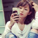 城所恵望莉が美人でかわいい!キャバ嬢?身元引受人が高橋伸被告と一緒に逃走した・長野のホテルで逮捕
