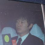 新井浩文被告の実刑懲役5年判決!仮釈放1年8ヵ月で出て来れる?甘いか