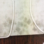 使えない不潔アベノマスクにカビや虫に髪の毛!受注メーカーの海外工場はどこ?興和・伊藤忠商事・マツオカコーポレーション